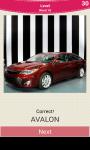 Guess The Car Brand screenshot 6/6
