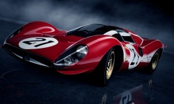 Free Amazing Fast Cars Live Wallpaper  screenshot 5/6