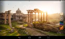 Beautiful Italy Live screenshot 2/3