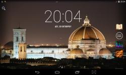Beautiful Italy Live screenshot 3/3