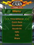 Sizzling Cars-Free screenshot 3/4