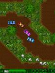 Sizzling Cars-Free screenshot 4/4