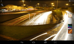 Animated Road screenshot 3/4