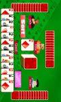 Rummy Card Game screenshot 3/5