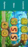 Fruits Hungry Snake Game screenshot 2/6