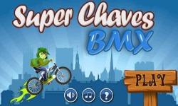 Super Chaves Aventura Game screenshot 1/2