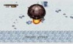 Battletech new Battletech new  screenshot 3/4