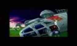 Battletech new Battletech new  screenshot 4/4