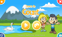 Learn Number and Counting screenshot 1/6
