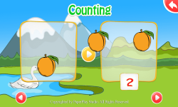 Learn Number and Counting screenshot 4/6