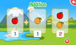 Learn Number and Counting screenshot 5/6