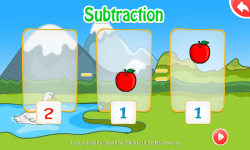 Learn Number and Counting screenshot 6/6