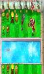 Plant VS Zombies mod screenshot 3/4
