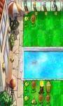 Plant VS Zombies mod screenshot 4/4