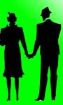 Loсal Dating wallpaper onlinе screenshot 1/1