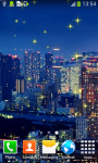 Best Cities Live Wallpapers screenshot 2/6