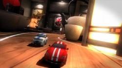 Table Top Racing Premium professional screenshot 5/6