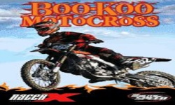 Bookoo Motocros screenshot 1/6