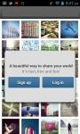 InstaFame Instagram Likes screenshot 2/4