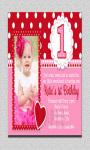 Birthday  maker card  screenshot 4/4