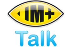 IMPlus Talk screenshot 1/1