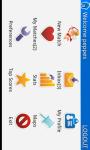Single Match screenshot 2/3