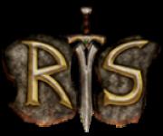 RuneScape Mobile Game screenshot 1/2