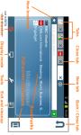 MiniBrowser BETA screenshot 1/3