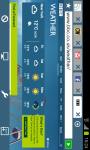 MiniBrowser BETA screenshot 2/3
