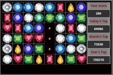 Diamonds Crasher screenshot 5/5
