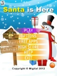Santa is Here Free screenshot 2/6