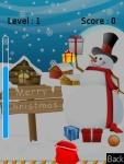 Santa is Here Free screenshot 3/6