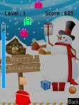 Santa is Here Free screenshot 4/6