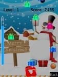 Santa is Here Free screenshot 5/6