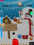 Santa is Here Free screenshot 6/6