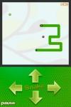 Snake Classic screenshot 1/1