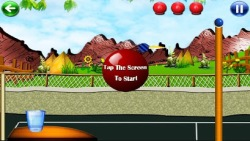 Break The Glass Ball Game screenshot 2/4
