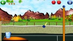 Break The Glass Ball Game screenshot 3/4