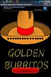 Golden Burritos Thumb Smasher screenshot 1/4