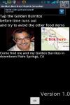 Golden Burritos Thumb Smasher screenshot 4/4