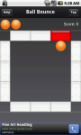 Ball Bounce screenshot 3/3