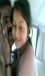 Desi Kand Hot Videos screenshot 3/6