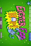 Easter  Egg  Hop screenshot 1/2