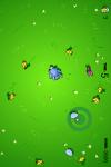 Easter  Egg  Hop screenshot 2/2