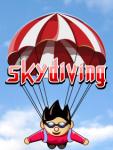 Sky Diving screenshot 1/5