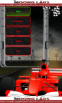Formula Car Racing – Free screenshot 2/6