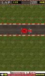 Formula Car Racing – Free screenshot 4/6
