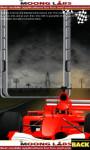 Formula Car Racing – Free screenshot 5/6