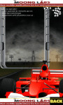 Formula Car Racing – Free screenshot 6/6