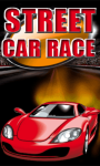 Street Car Race – Free screenshot 1/6